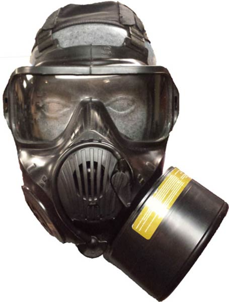 New 3M 8511 N95 Particulate Respirator Mask W/ Exhalation ...