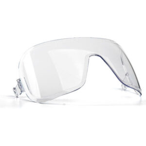protechsales-AVON-Protection-Clear-Outsert-70501-156
