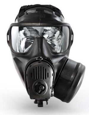 protechsales-AVON-Protection-FM53-72601-250-6-gas-mask
