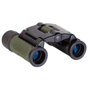 protechsales-celestron-Element-8x21-71219-element-binocular