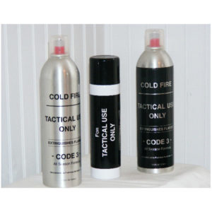 protechsales-coldfire-tactical-fire-extinguisher