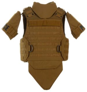 protechsales-point-blank-dragonfire-tactical-vest