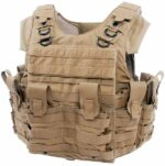 protechsales-survival-armor-SAAV-high-speed-tactical-vest