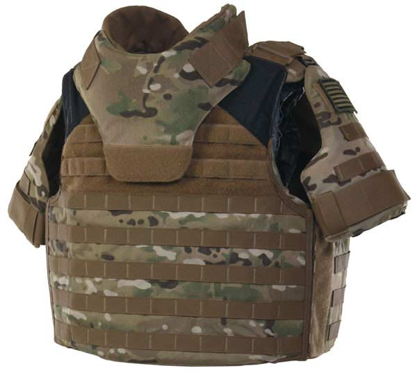 protechsales-survival-armor-Warrior-Tactical-Vest