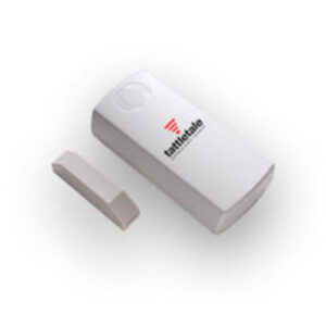 protechsales-tattletale-portable-alarm-base-door-window-sensor