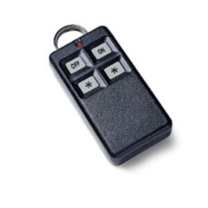 protechsales-tattletale-portable-alarm-base-keychain-remote