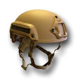 protechsales-united-shield-international-sprint-helmet-IIIA