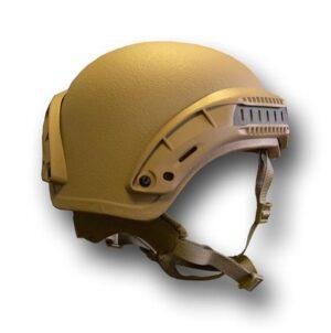 protechsales-united-shield-international-sprint-helmet-IIIA-ballistic-protection