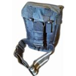 protechsales-us-peacekeeper-gas-mask-carrier-PTS-AVB-respiratory-pouch