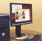 protechsales-cardinal-peak-casecracker-C-STD-1-interview-room-recording
