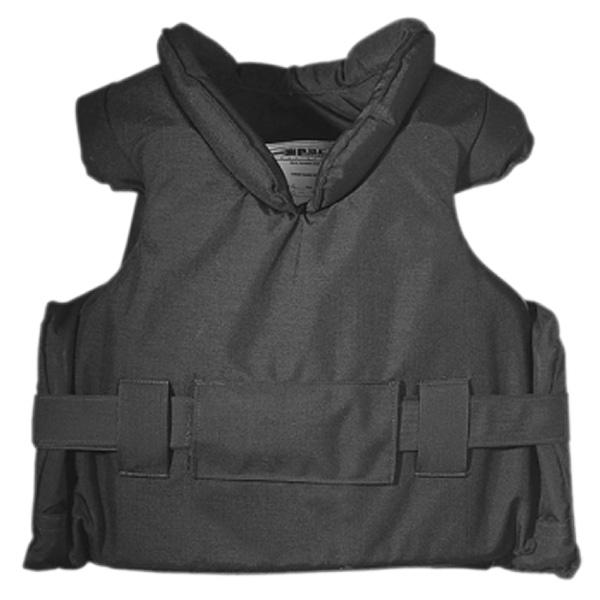 protechsales-PACA-Thrustguard-Corrections-Armor