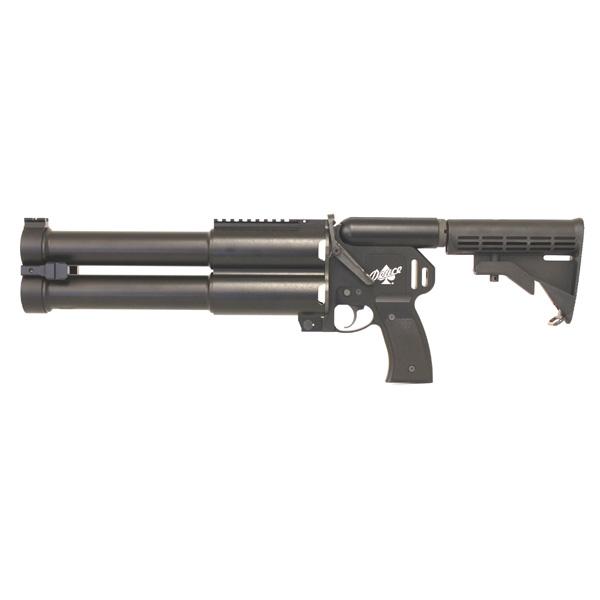 protechsales-SAGE-Duece-launcher-D37R-C00011004