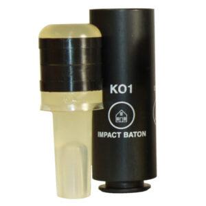 protechsales-SAGE-KO1-impact-baton-munition-C00021002