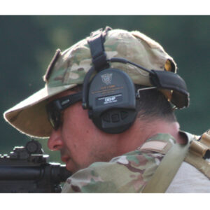 protechsales-TCI-DEHP-eye-protection