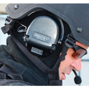 protechsales-TCI-Liberator-II-headset