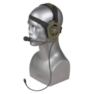 protechsales-TCI-Patrol-II-headset-comms