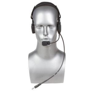 protechsales-TCI-TABC-III-radio-communications