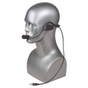 protechsales-TCI-TACK-1-communication-headset