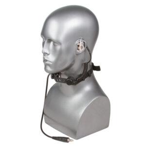 protechsales-TCI-TTMK-III-throat-mic