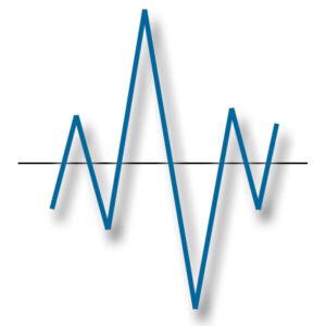 protechsales-audio-recorder-wave