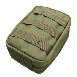 protechsales-condor-medic-pouch-MA21-EMT-pouch
