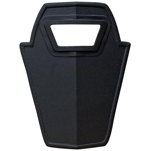 protechsales-paraclete-aspis-ballistic-shield