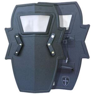 protechsales-paraclete-phalanx-ballistic-shield
