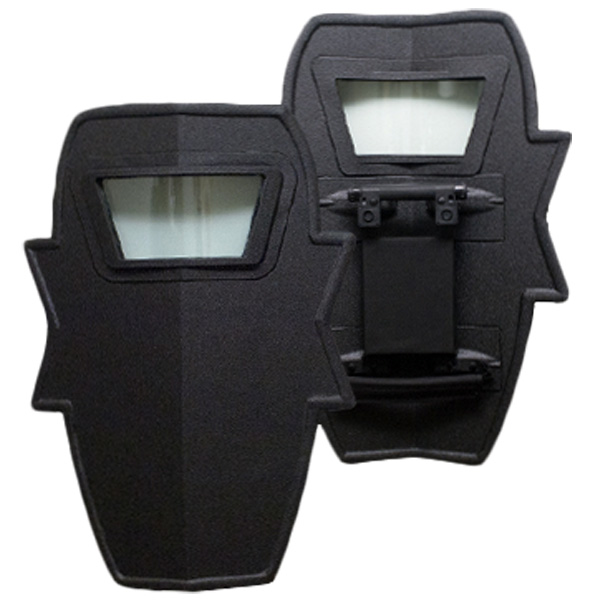 protechsales-paraclete-phalanx-ballistic-shield-no-lights