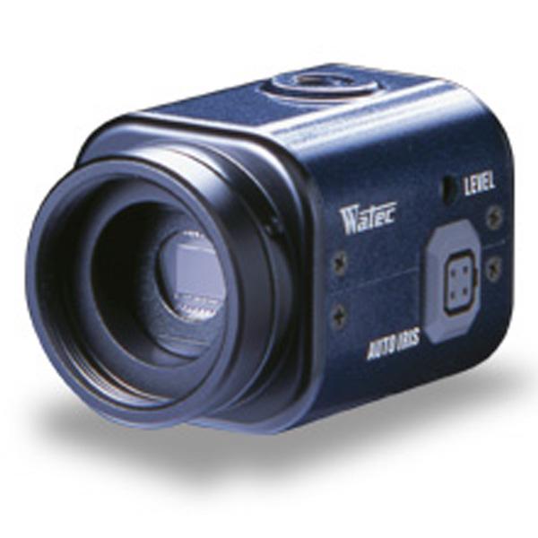 protechsales-watec-WAT-902H-Ultimate-cctv-camera