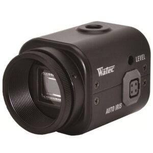 protechsales-watec-WAT-910HX-low-light-camera