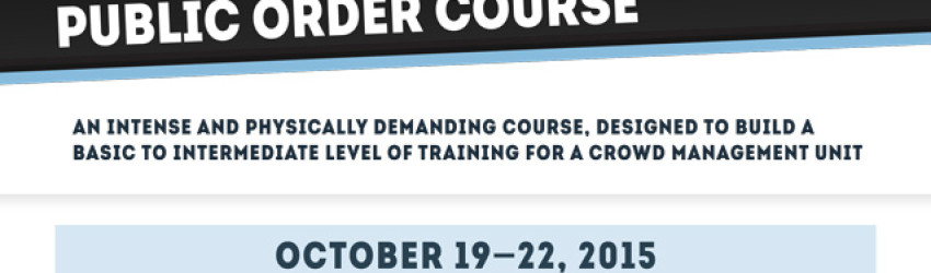 protechsales-riot-control-training-class